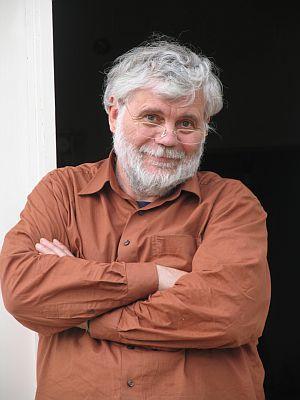 Heinz-Erich Gödecke